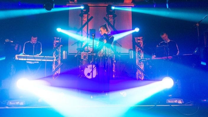 Eurosonic #2018